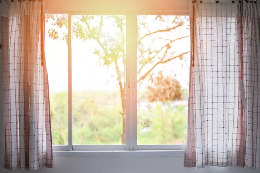 waarom is verse lucht in je woning zo belangrijk