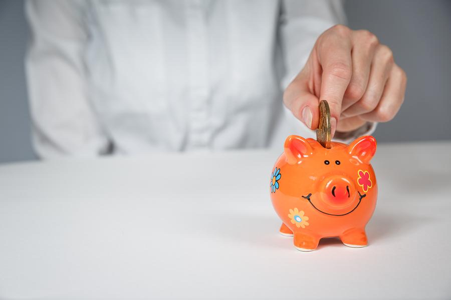 Hoe besparen op de prijs van dakrenovatie?